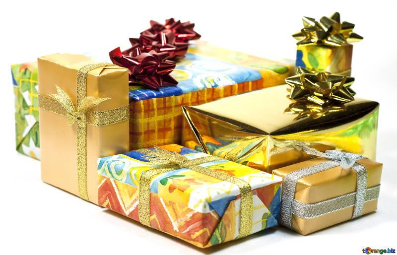 celebration-box-bow-boxes-gifts-white-6728